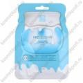 Увлажняющая антиоксидантная маска с комплексом Гидронезис + Биолин 30 г Beauty Style
