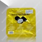 Горячая вакса с экстрактом черного трюфеля 0,5кг.