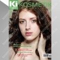 Журнал №3 2012
