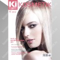Журнал №1 2012