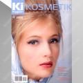 Журнал №4 2008