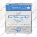 Маска Beta-Glucan BioGel 1% Post-Treatment Mask для лица и глаз