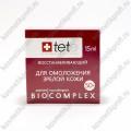 Биокомплекс восстанавливающий для зрелой кожи 50+ Tete 15мл