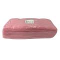 35*70 50шт pink