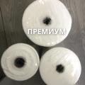 Простыня 70*200 рулон SS премиум белый