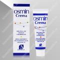 Детский крем для лица успокаивающий от покраснений OSMIN 50 мл