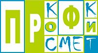 Косметик ПРОФИ